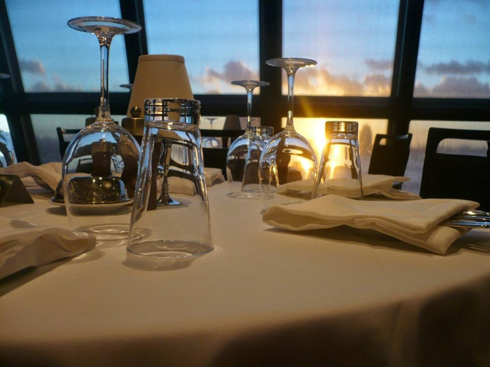 Cruise like a Norwegian: Norwegian Cruise Line Review ⋆ Fernwehsarah