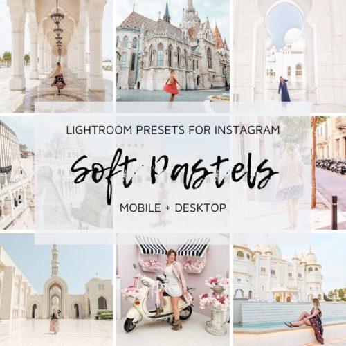 83 Gambar Keren Untuk Di Instagram Gratis Terbaru